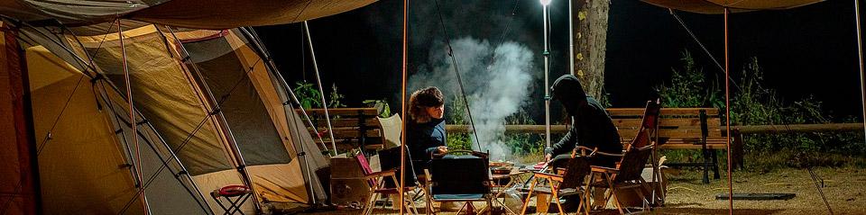 camping rasos de peguera el berguedà